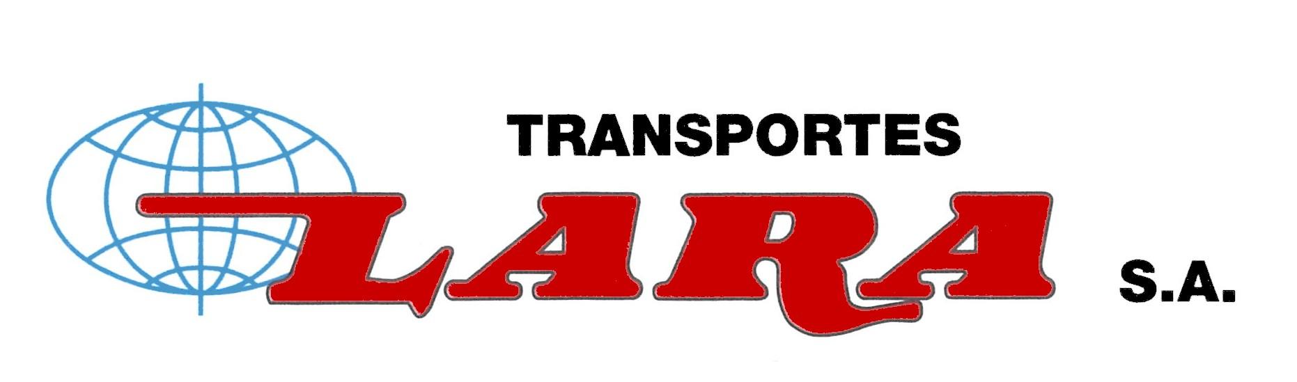 Transportes Lara
